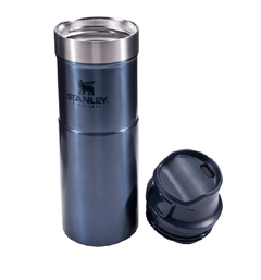 Vaso Stanley Travel Mug One Hand - 473ml - POPPER