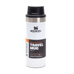 Vaso Stanley Travel Mug One Hand - 473ml - tienda online