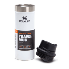 Imagen de Vaso Stanley Travel Mug One Hand - 473ml