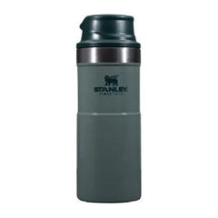 Vaso Stanley Travel Mug One Hand - 473ml