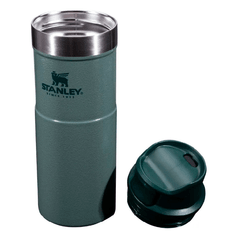 Vaso Stanley Travel Mug One Hand - 473ml - comprar online