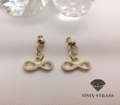 Kit 3 Pares - Piercing - REF Z-2188