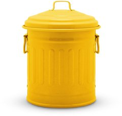 Tacho Multiuso Tin Bin - Escorpion Group