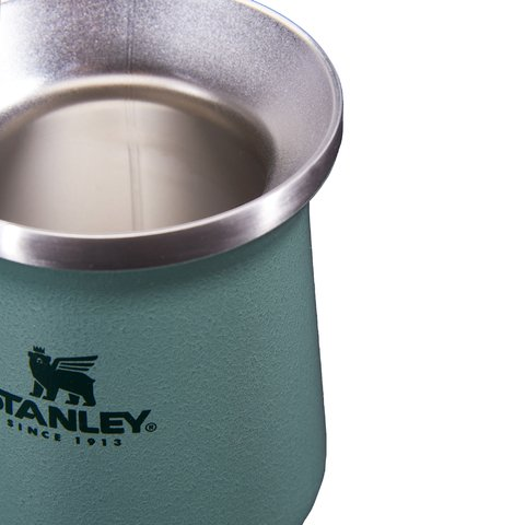Mate Stanley 236 ml