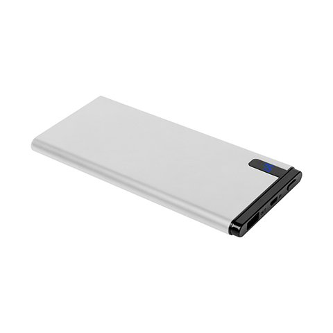 Power Bank onix - comprar online