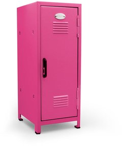 Armario Mini Locker - Escorpion Group