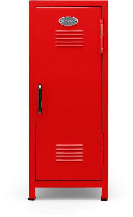 Armario Mini Locker