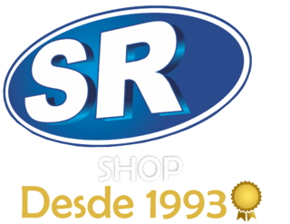 SR Fabrica de Moveis Shop