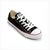 Tênis All Star CT00010007 Chuck Taylor