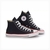 Bota All Star CT00040007 Chuck Taylor
