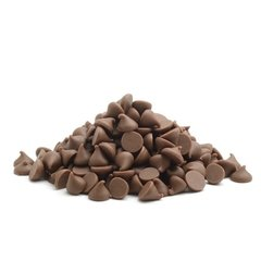 Chips De Chocolate Negro Chocolart 500gr