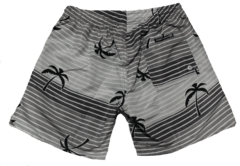 Shorts First Wave - loja online