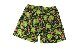 Shorts First Wave - comprar online