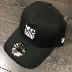 Boné New Era NYC