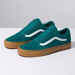 Vans Old Skool na internet