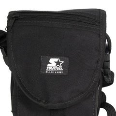 Shoulder Bag Starter - comprar online