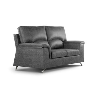 sofa sillon