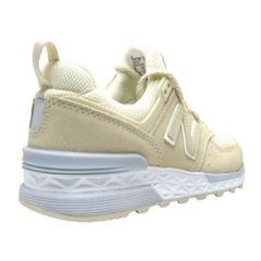 Zapatilla NEW BALANCE Lifestyle en internet