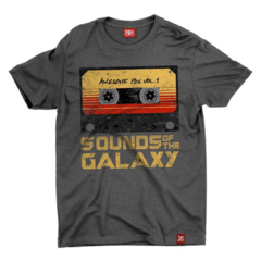 2039 - SOUNDS OF GALAXY - CHUMBO