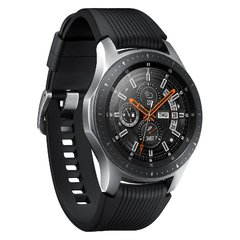 Smartwatch SAMSUNG - Galaxy Watch 46mm - comprar online