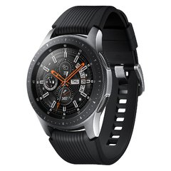Smartwatch SAMSUNG - Galaxy Watch 46mm en internet