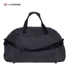 Bolso Unicross Mediano - Marroquineria Cindy