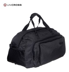 Bolso Unicross Mediano en internet