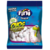 CHICLE OVOS DINOSSAURO FINI PCT 500G