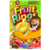 FRUIT RINGS ALCA FOODS SACO 6KG
