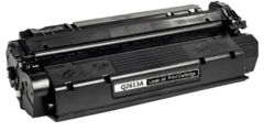 TONER ALTERNATIVO HP Q2613A/2624A/C7115A COMPATIBLE MOD 1200/1300/1150/3300