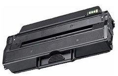 TONER ALTERNATIVO SAM MLT-D103L COMPATIBLE MOD ML2950 /2955 SCX4729 - comprar online
