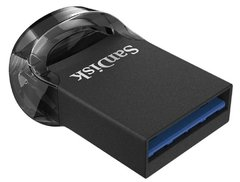 PENDRIVE SANDISK ULTRA FIT USB 3.1 16GB - comprar online