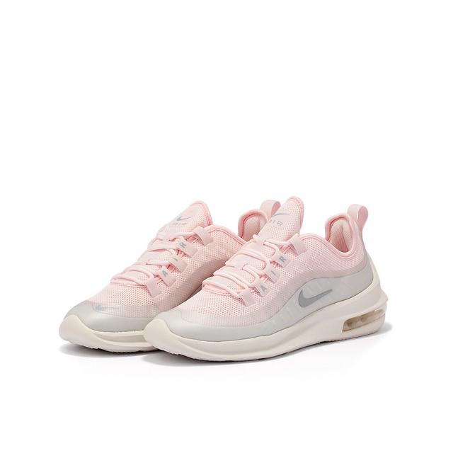 Mareo Abierto Adición  Zapatillas Nike Air Max Axis Mujer - The Brand Store