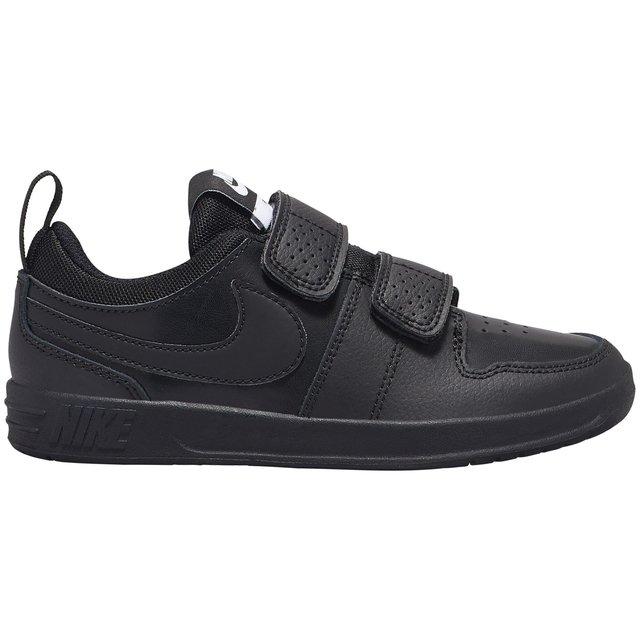 Persistencia fábrica visto ropa  Zapatillas Nike Pico 5 Niños - The Brand Store