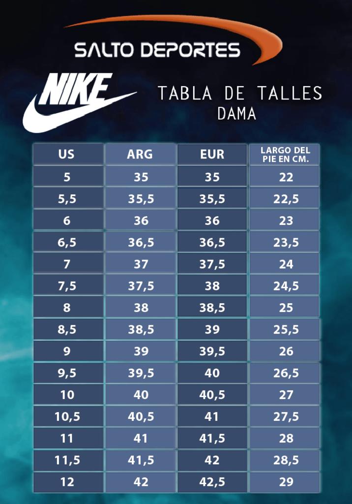 Ópera trigo Conciencia  Zapatilla Nike MD Runner W - Rosa - Salto Deportes