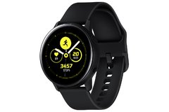 Reloj Samsung Galaxy Watch Active Bluetooth Original Oferta! - comprar online