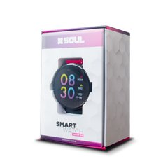 Relojes Smart Smartwatch Match150