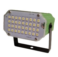 Flash Led Blanco Amwood Pyd007