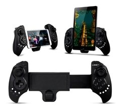 Joystick Gamepad Tablet / Celular Inalámbrico Recargable West