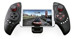 Joystick Gamepad Tablet / Celular Inalámbrico Recargable West en internet
