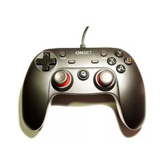 JOYSTICK PS3 / PC - ONSET