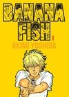 Banana Fish vol 01