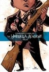 Umbrella Academy - Dallas