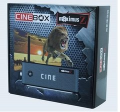 receptor-cinebox-maximus