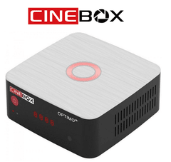 Cinebox-Optimo-Plus