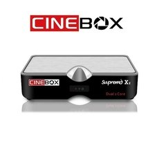 cinebox-supremo