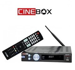 cinebox-legend-x