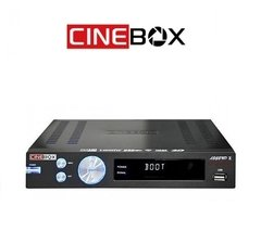 receptor-cinebox-legend-x