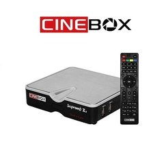 cinebox-supremo-x2