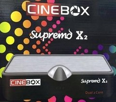 receptor-cinebox-supremo-x2